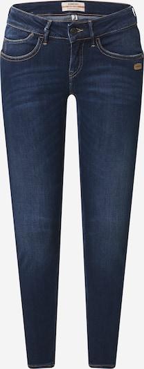 Gang Jeans 'MISS FAYE' in de kleur Donkerblauw, Productweergave