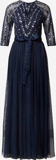 Maya Deluxe Večerné šaty - námornícka modrá, Produkt