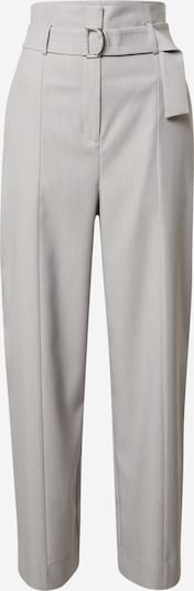 JUST FEMALE Trousers 'Chicago' in Light grey, Item view