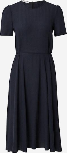 sessun Jurk 'MY' in de kleur Donkerblauw, Productweergave