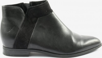 Nine West Dress Boots in 40 in Black, Item view