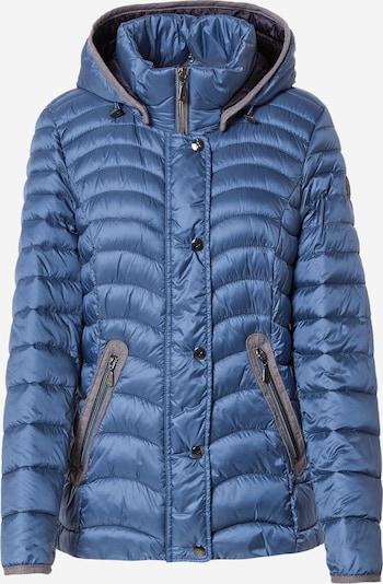 GIL BRET Jacke in blau, Produktansicht