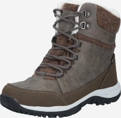 HI-TEC Boot 'Riva' i taupe, Produktvy