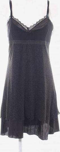 RINASCIMENTO Hauskleid in L in schwarz, Produktansicht