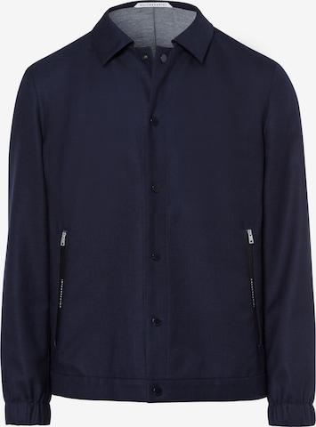 Veste de costume 'Chiaro' Baldessarini en bleu