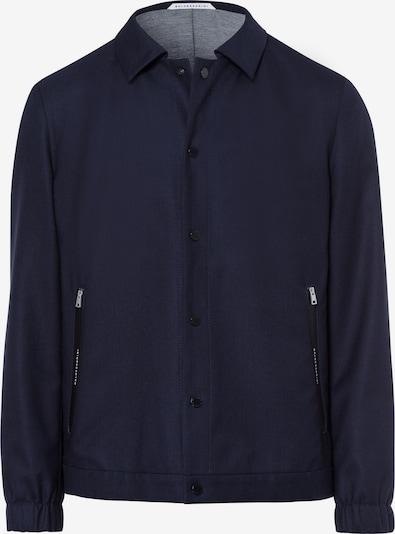 Baldessarini Colbert 'Chiaro' in de kleur Blauw, Productweergave