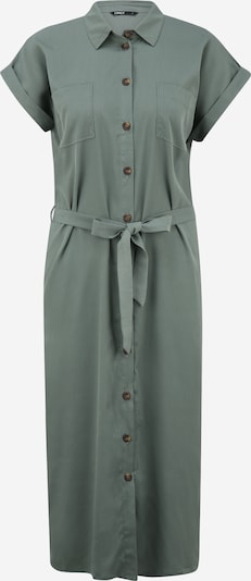 Only (Tall) Kleid 'HANNOVER' in mint, Produktansicht