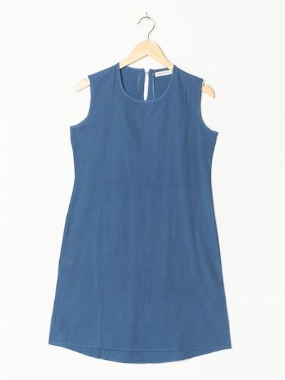 Misslook Kleid in M in enzian, Produktansicht