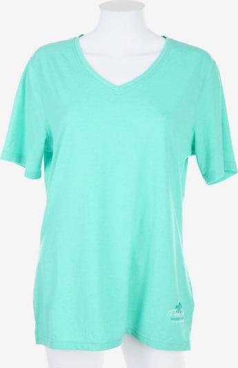 KILLTEC Top & Shirt in XXL in Green, Item view