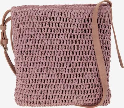 CINQUE Umhängetasche Veronica in pink, Produktansicht