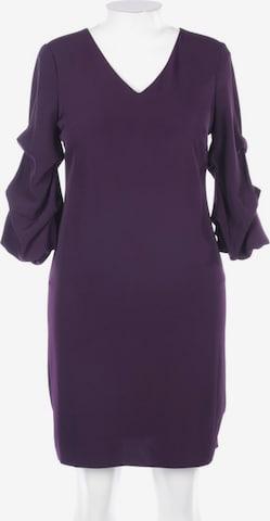 DKNY Dress in L in Purple