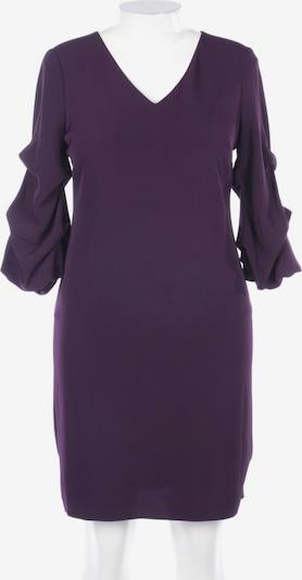 DKNY Kleid in L in indigo, Produktansicht