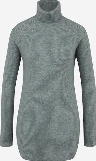 PIECES Sweater 'Ellen' in Smoke blue, Item view