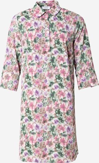 Rochie tip bluză Love & Divine pe mai multe culori, Vizualizare produs