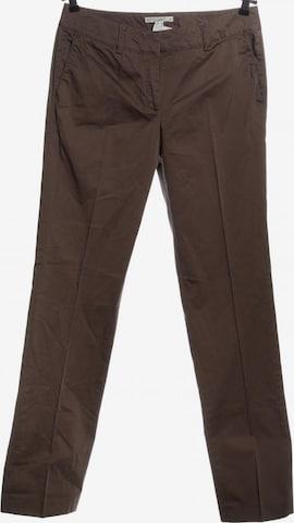 Bandolera Pants in M in Brown