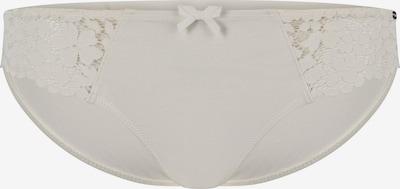 természetes fehér Skiny Slip 'Dreamy Lace', Termék nézet