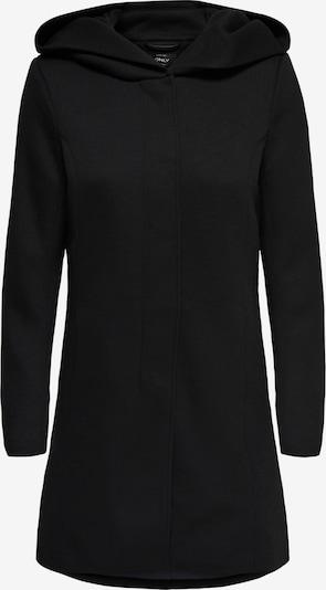 ONLY Übergangsmantel 'Sedona' in schwarz, Produktansicht