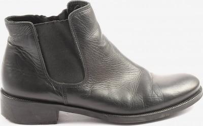 Zign Chelsea Boots in 39 in schwarz, Produktansicht