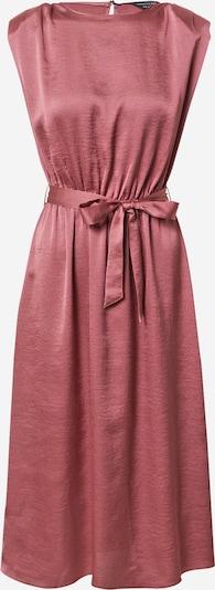 Dorothy Perkins Dress in dusky pink, Item view