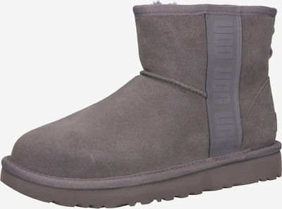UGG Snow Boots in Grey, Item view