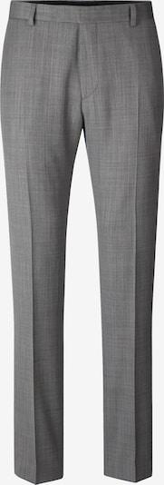 STRELLSON Hose 'Jans' in graumeliert, Produktansicht