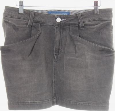 ADIDAS ORIGINALS Skirt in S in Dark grey, Item view