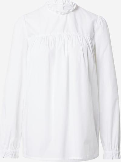 EDC BY ESPRIT Bluza u prljavo bijela, Pregled proizvoda