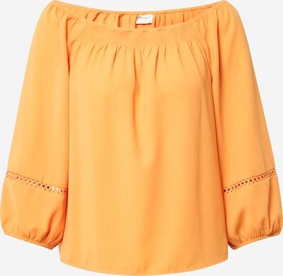 JDY Pusero 'LIV' värissä oranssi, Tuotenäkymä