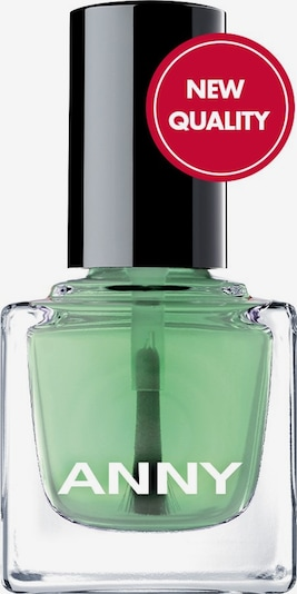 ANNY Nail Care 'Miracle Smoothie' in Mint, Item view