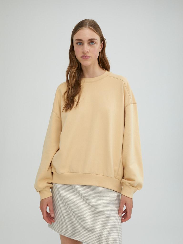 Sweat-shirt 'Lana'