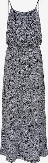 ONLY Šaty 'WINNER' - marine modrá / černá / bílá, Produkt