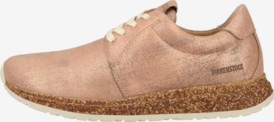 BIRKENSTOCK Sneakers laag in de kleur Pink, Productweergave
