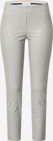 CINQUE Trousers in Beige, Item view