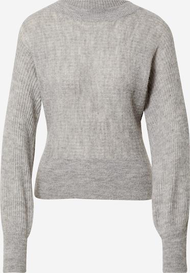 VERO MODA Jersey 'VILMA' en gris, Vista del producto
