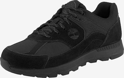 TIMBERLAND Sneakers in Grey / Black, Item view