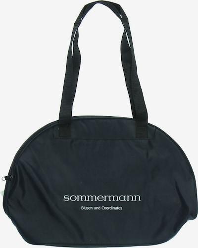Sommermann Bag in One size in Black, Item view