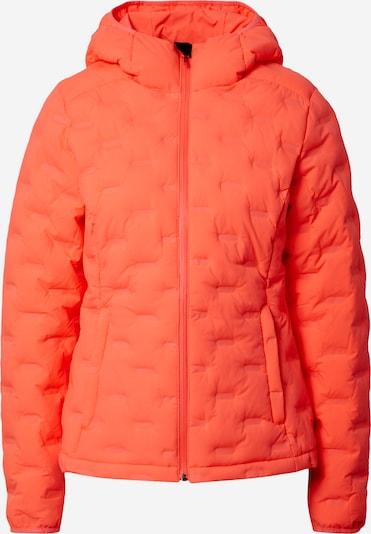 ICEPEAK Chaqueta deportiva en naranja, Vista del producto