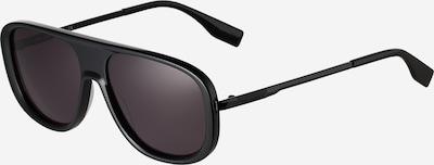 fekete Karl Lagerfeld Napszemüveg '6032S', Termék nézet