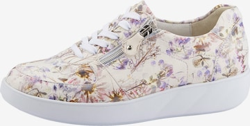 WALDLÄUFER Sneakers 'K-Lili' in Mixed colors