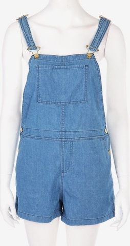 & Other Stories Jeans in 25-26 in Blue