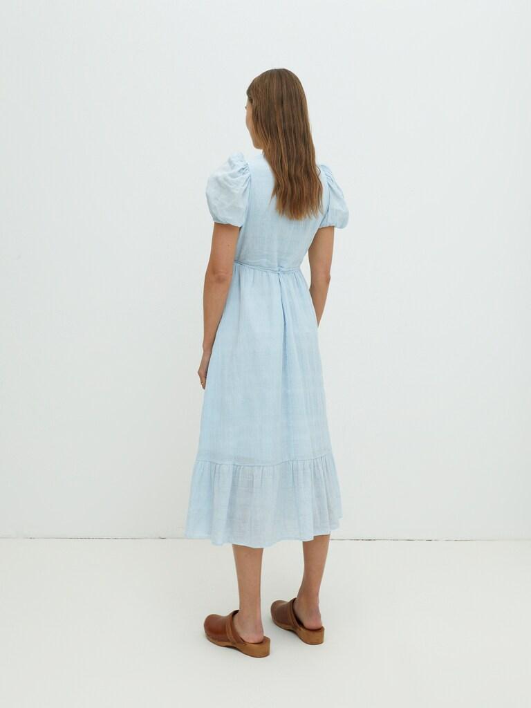 Kleid 'Myra'