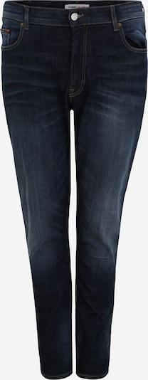 Tommy Jeans Plus Džínsy 'SCANTON' - tmavomodrá, Produkt