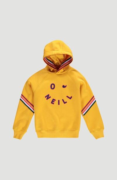O'NEILL Bluzka sportowa w kolorze żółty / fioletowy / czerwonym, Podgląd produktu
