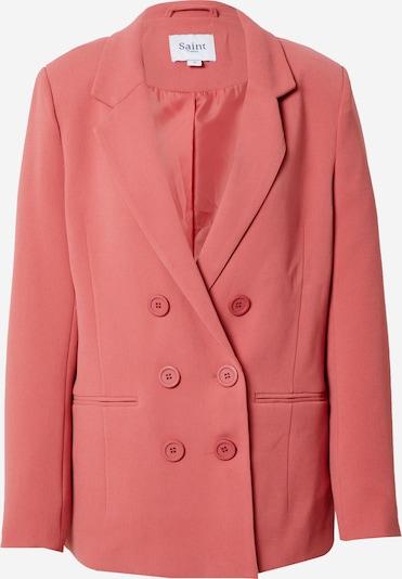 SAINT TROPEZ Blazers 'Elicia' in de kleur Oudroze, Productweergave