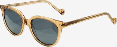 Zoobug Sonnenbrille 'Kate' für Kinder in orange, Produktansicht