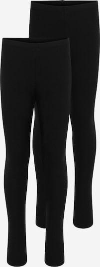 KIDS ONLY Leggings in Black, Item view