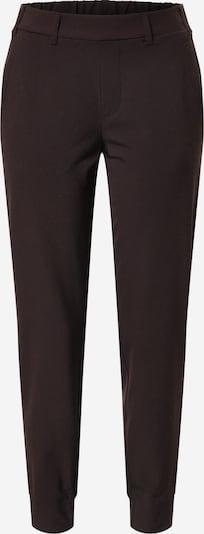 Kaffe Панталон Chino 'Hannie' в черно, Преглед на продукта