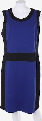 Steilmann Dress in XXXL in Blue