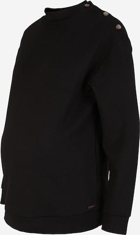 Pullover di Esprit Maternity in nero