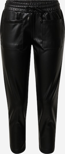 Karo Kauer Pantalon 'Abby' en noir, Vue avec produit